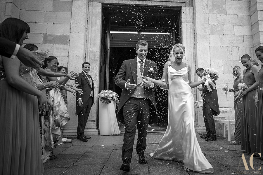 058-Destination wedding in Italy
