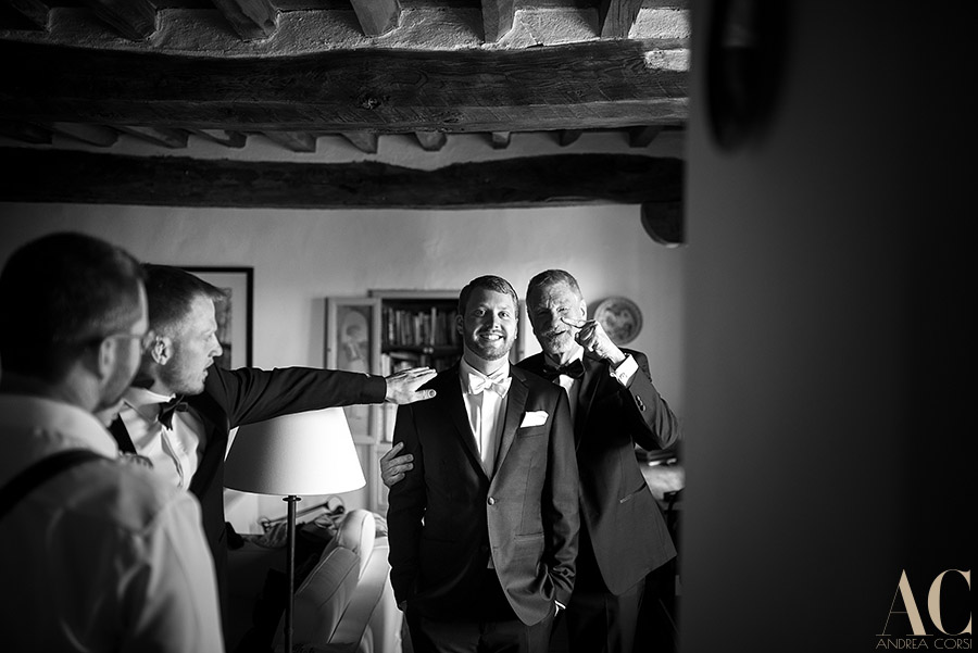 0007-intimate wedding in Lucca- Tuscany-
