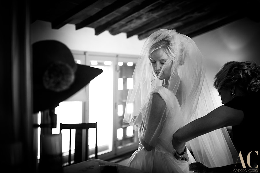 0010-intimate wedding in Lucca- Tuscany-