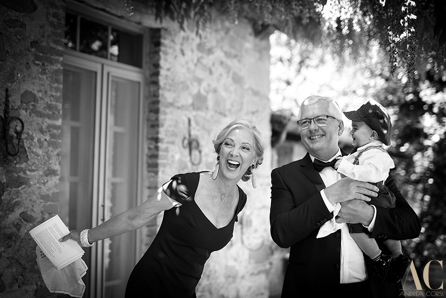 0015-intimate wedding in Lucca- Tuscany-
