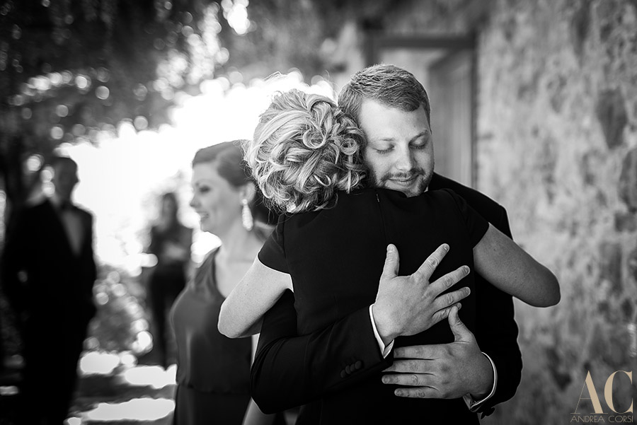 0016-intimate wedding in Lucca- Tuscany-