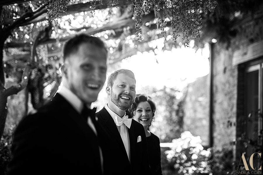 0017-intimate wedding in Lucca- Tuscany-