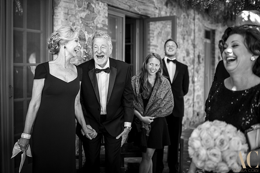 0020-intimate wedding in Lucca- Tuscany-