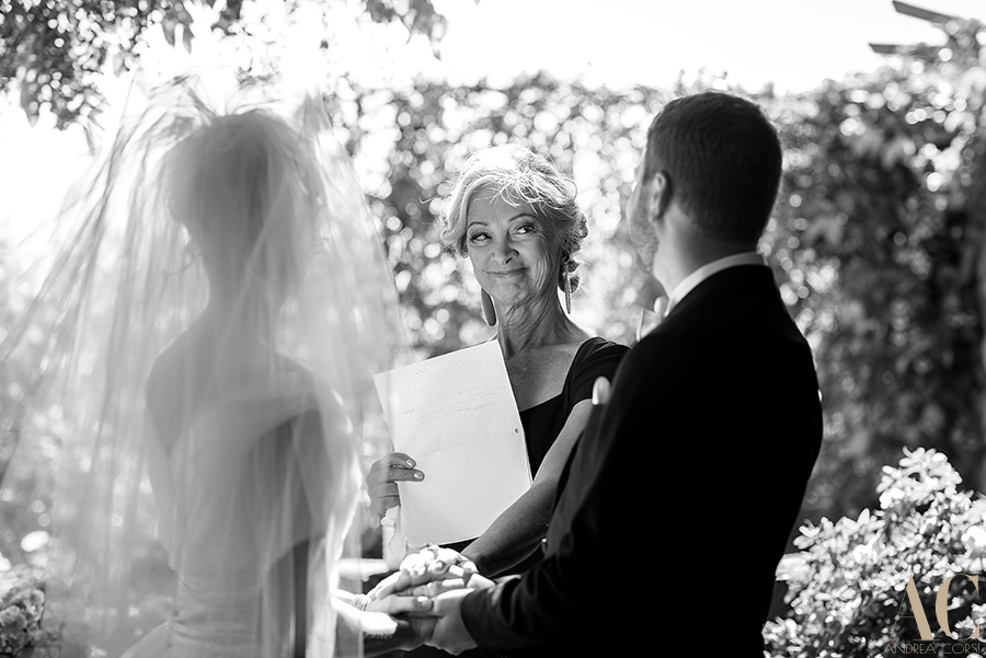 0021-intimate wedding in Lucca- Tuscany-