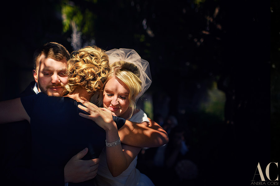 0022-intimate wedding in Lucca- Tuscany-