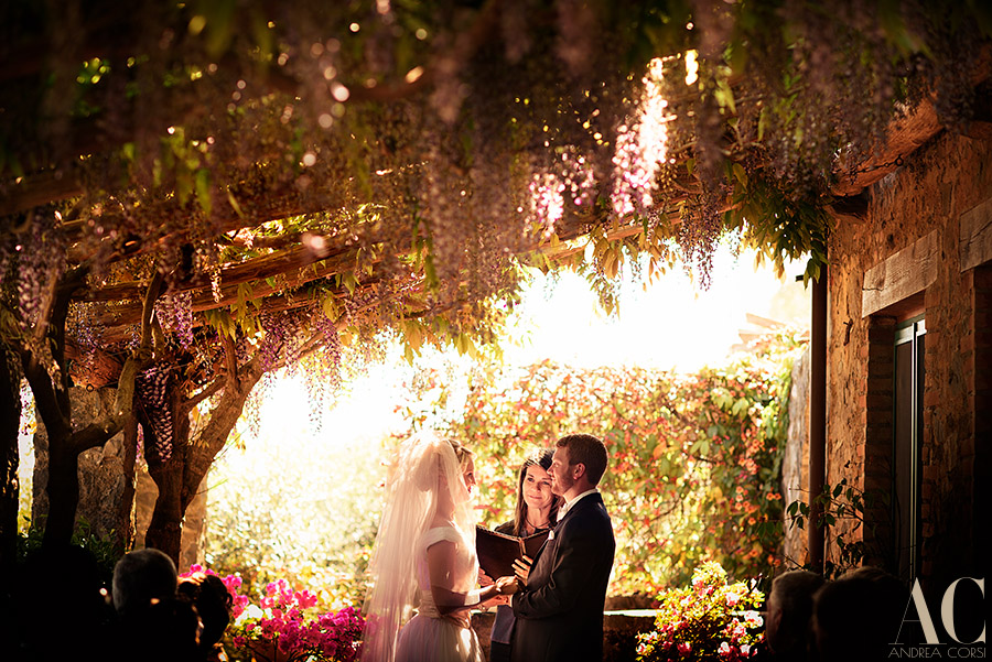 0023-intimate wedding in Lucca- Tuscany-