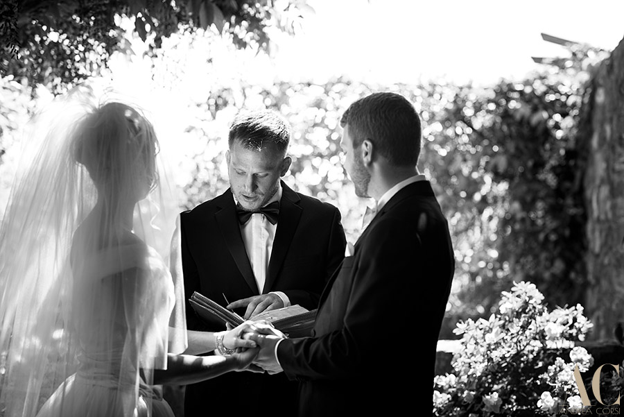 0024-intimate wedding in Lucca- Tuscany-