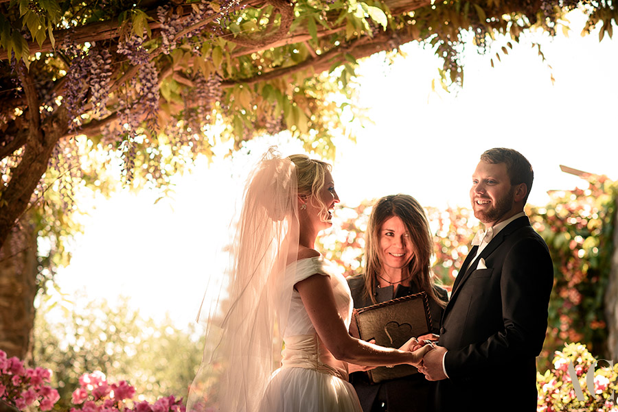 0025-intimate wedding in Lucca- Tuscany-