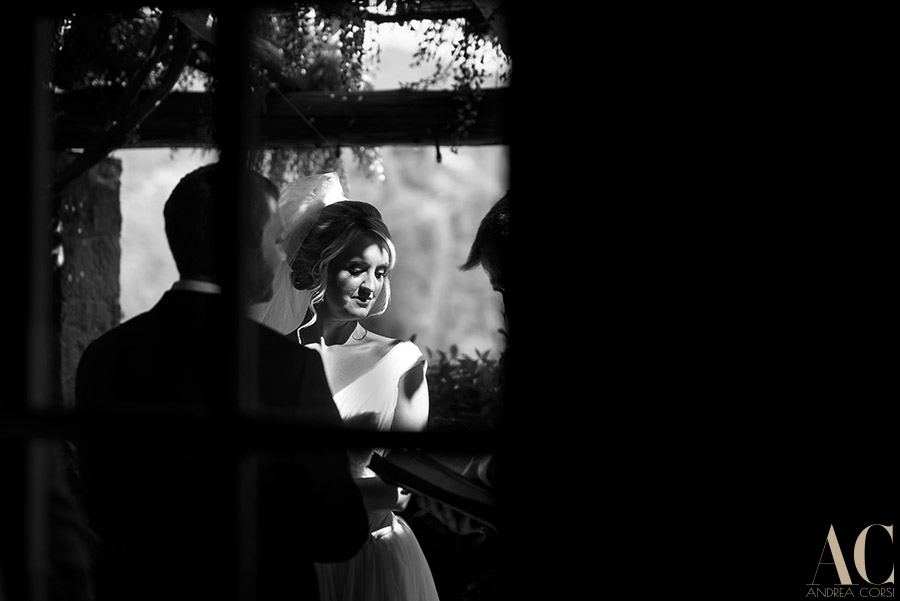 0026-intimate wedding in Lucca- Tuscany-