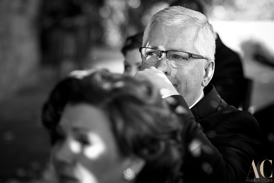 0027-intimate wedding in Lucca- Tuscany-