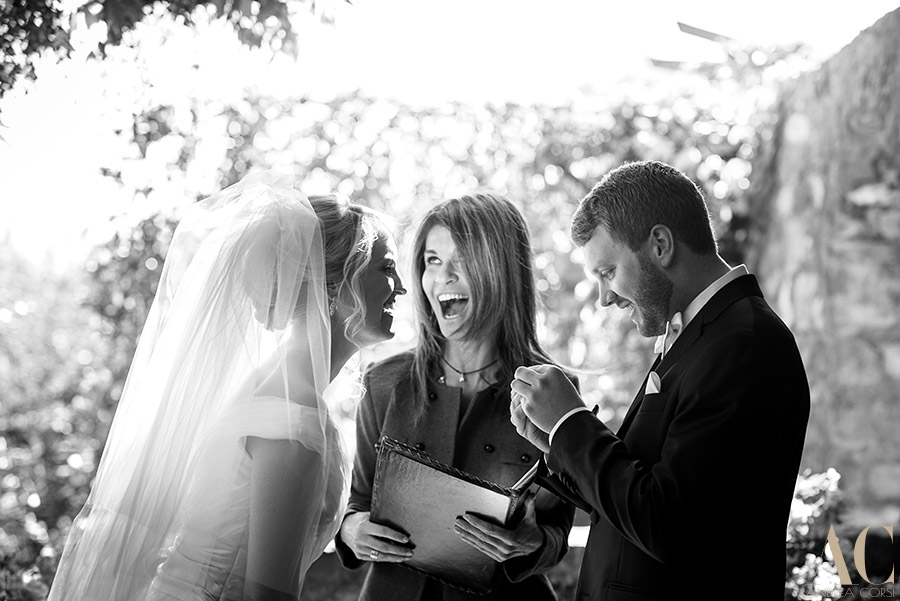0028-intimate wedding in Lucca- Tuscany-