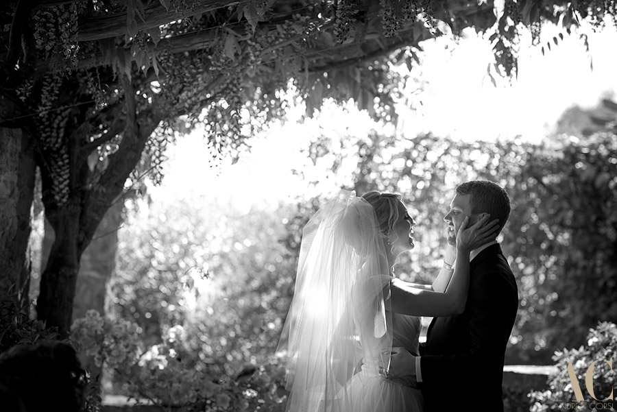 0029-intimate wedding in Lucca- Tuscany-