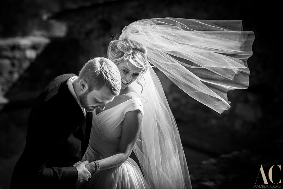 0030-intimate wedding in Lucca- Tuscany-