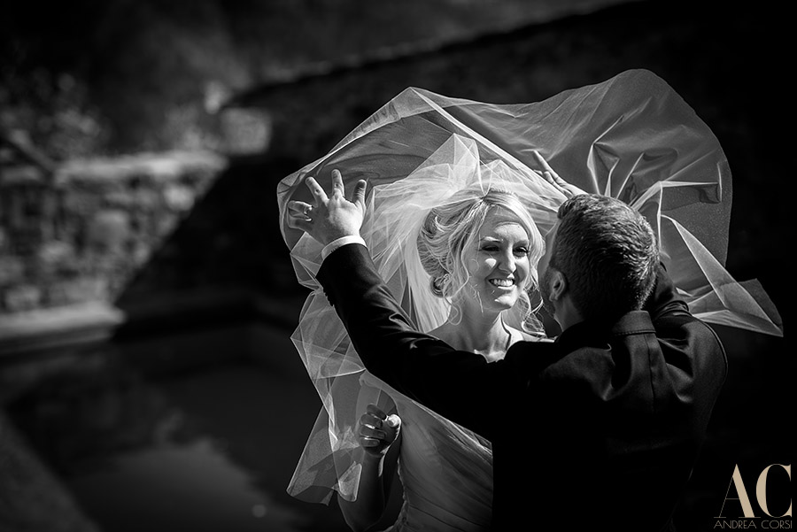0031-intimate wedding in Lucca- Tuscany-