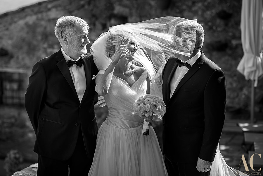 0032-intimate wedding in Lucca- Tuscany-