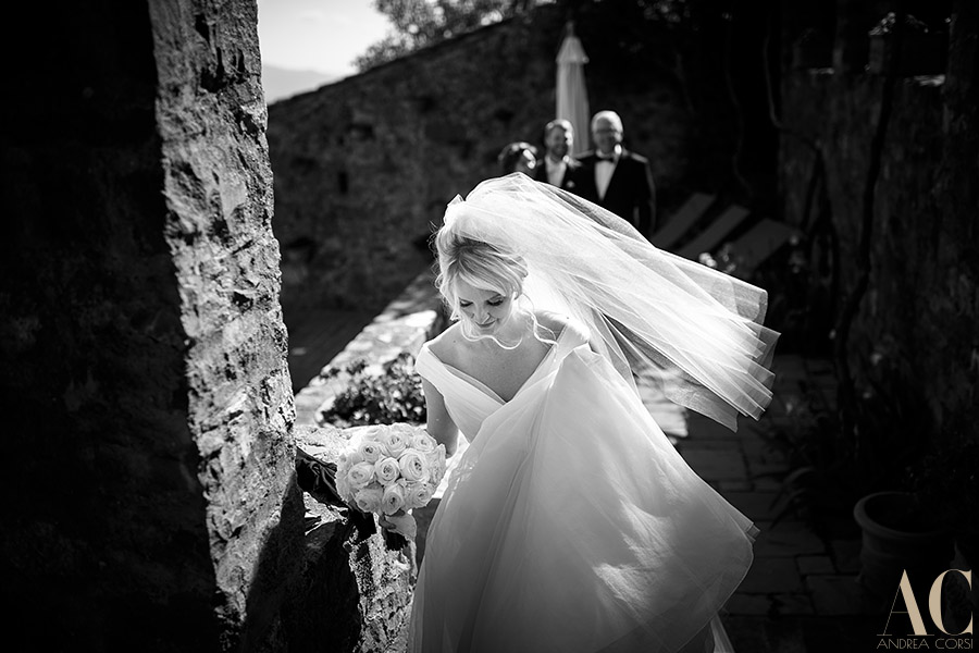 0033-intimate wedding in Lucca- Tuscany-