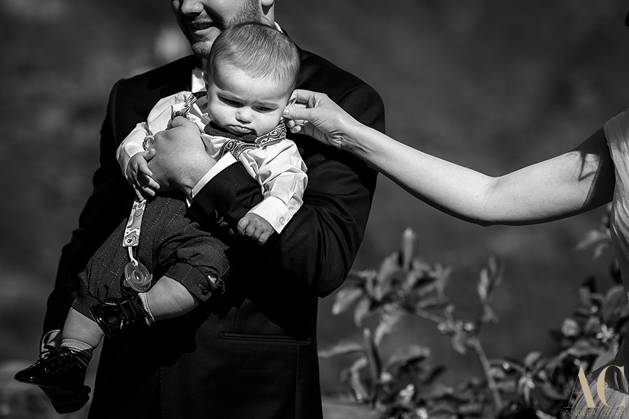 0034-intimate wedding in Lucca- Tuscany-