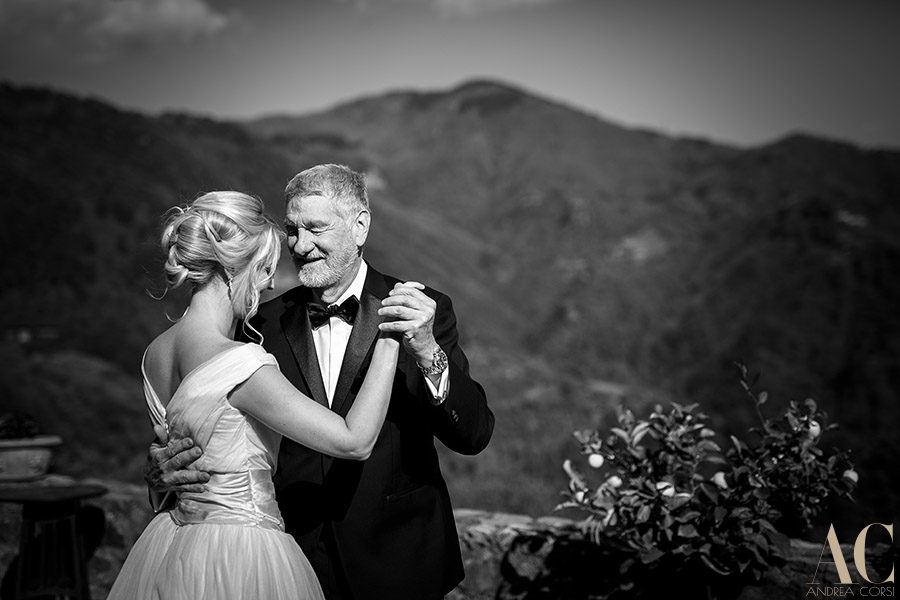 0038-intimate wedding in Lucca- Tuscany-