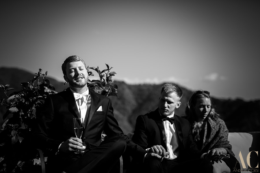 0039-intimate wedding in Lucca- Tuscany-