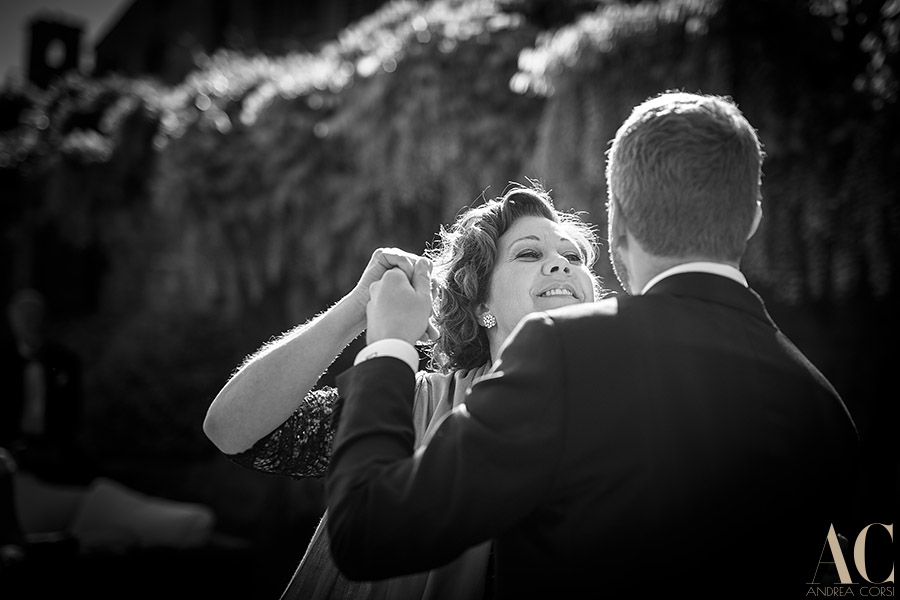 0040-intimate wedding in Lucca- Tuscany-