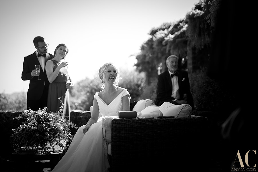 0041-intimate wedding in Lucca- Tuscany-