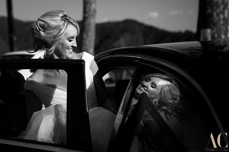 0043-intimate wedding in Lucca- Tuscany-