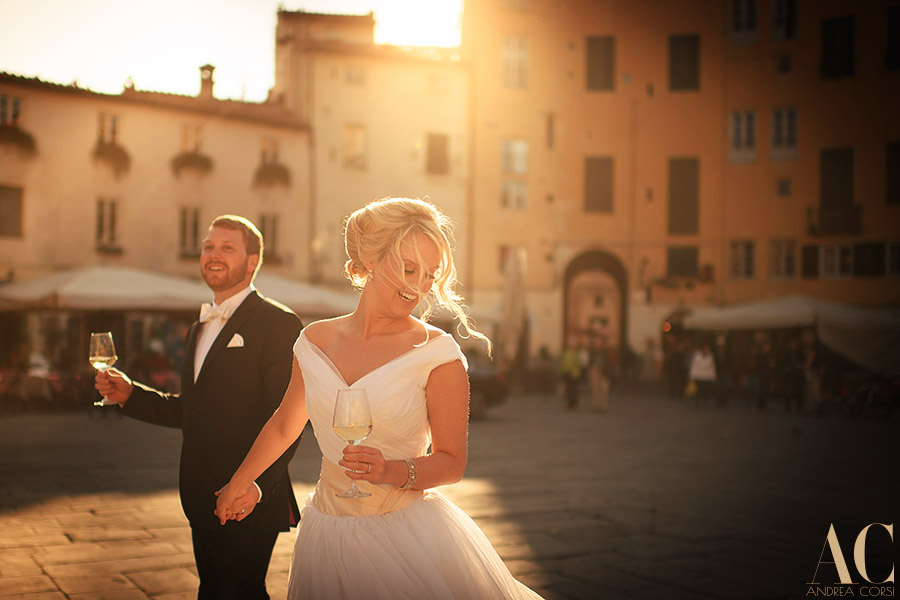 0044-intimate wedding in Lucca- Tuscany-