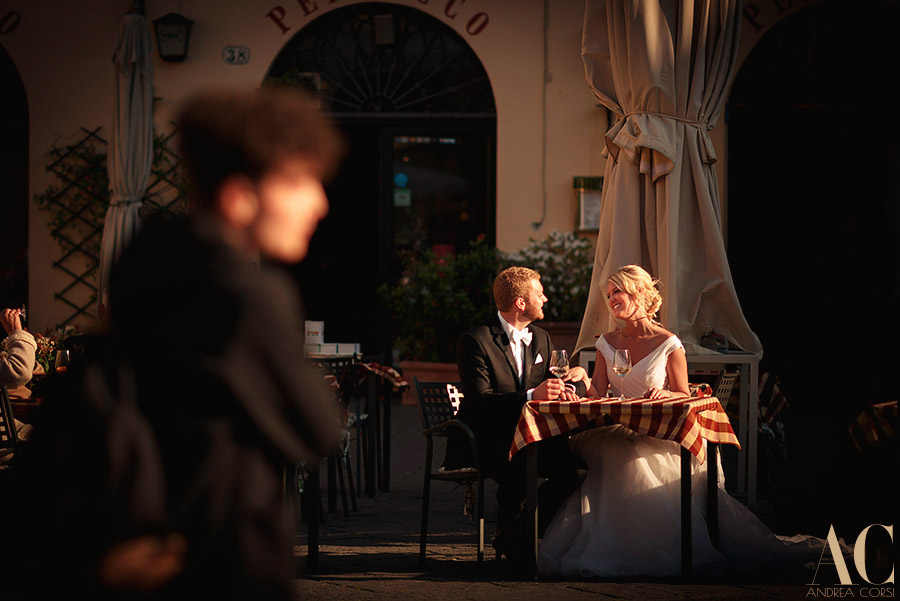 0045-intimate wedding in Lucca- Tuscany-