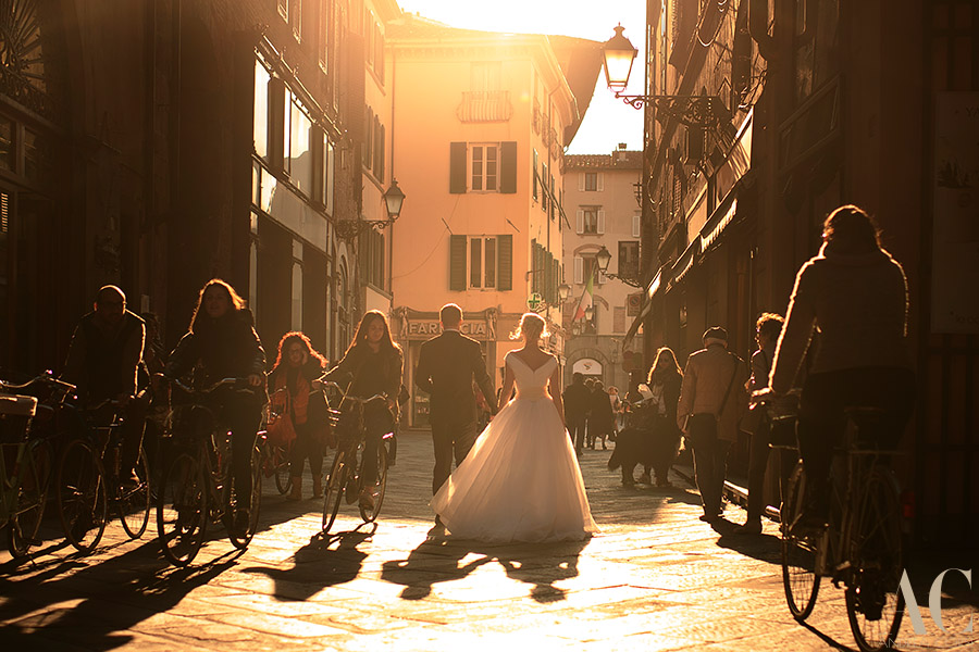 0046-intimate wedding in Lucca- Tuscany-