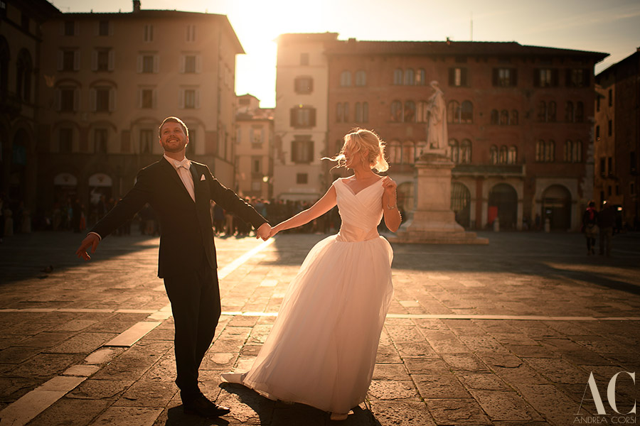 0047-intimate wedding in Lucca- Tuscany-