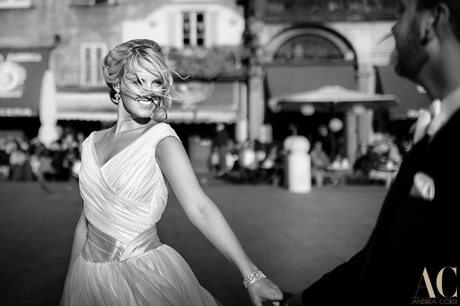 0048-intimate wedding in Lucca- Tuscany-