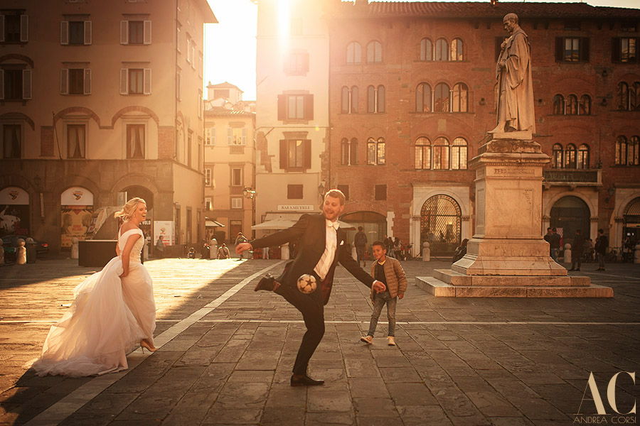 0049-intimate wedding in Lucca- Tuscany-