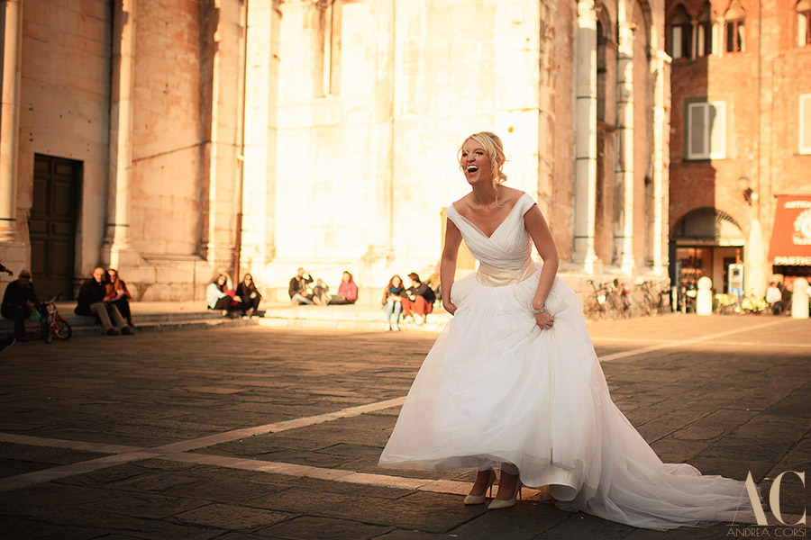 0050-intimate wedding in Lucca- Tuscany-