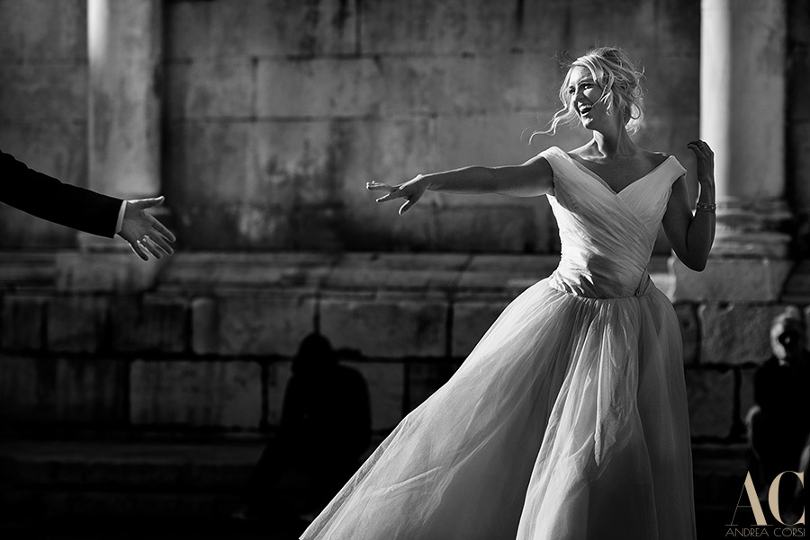 0052-intimate wedding in Lucca- Tuscany-