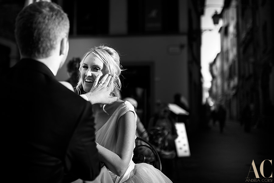 0053-intimate wedding in Lucca- Tuscany-