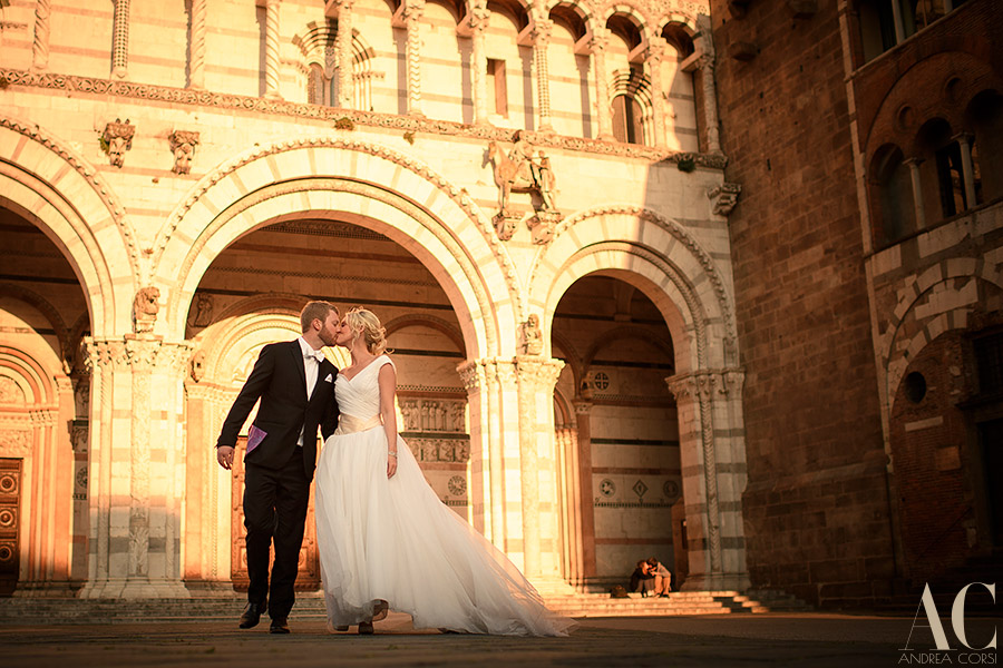 0055-intimate wedding in Lucca- Tuscany-