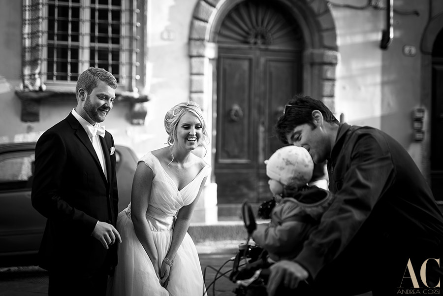 0056-intimate wedding in Lucca- Tuscany-