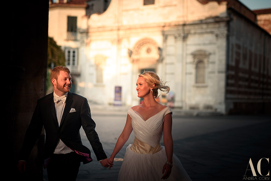 0057-intimate wedding in Lucca- Tuscany-