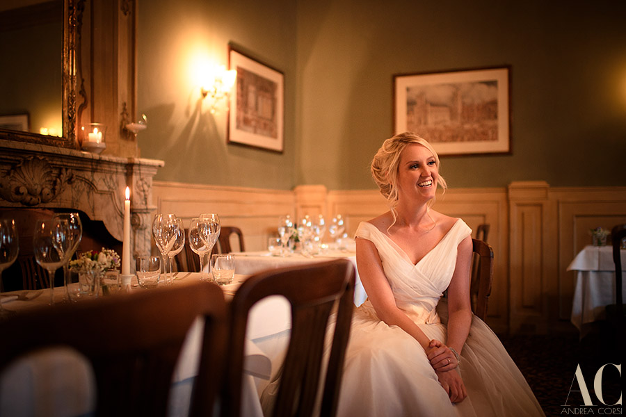 0058-intimate wedding in Lucca- Tuscany-