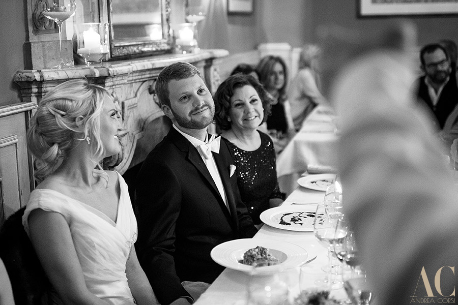 0061-intimate wedding in Lucca- Tuscany-