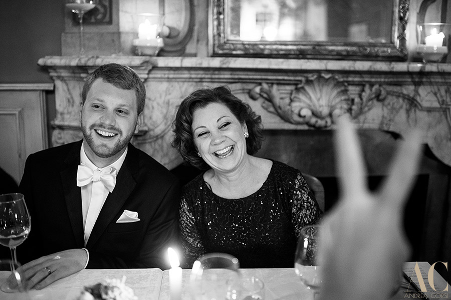0062-intimate wedding in Lucca- Tuscany-