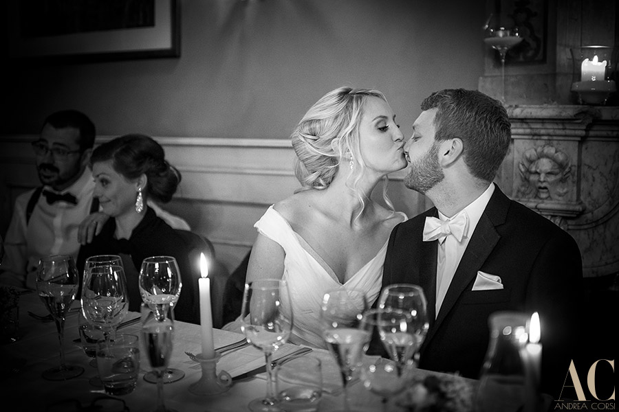 0063-intimate wedding in Lucca- Tuscany-