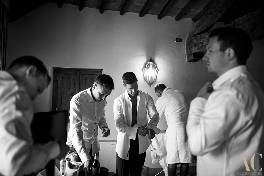 Wedding photographer in Chianti, Villa Vignamaggio. Andrea Corsi wedding photographer in Italy 0005-get married in Tuscany- Villa Vignamaggio-