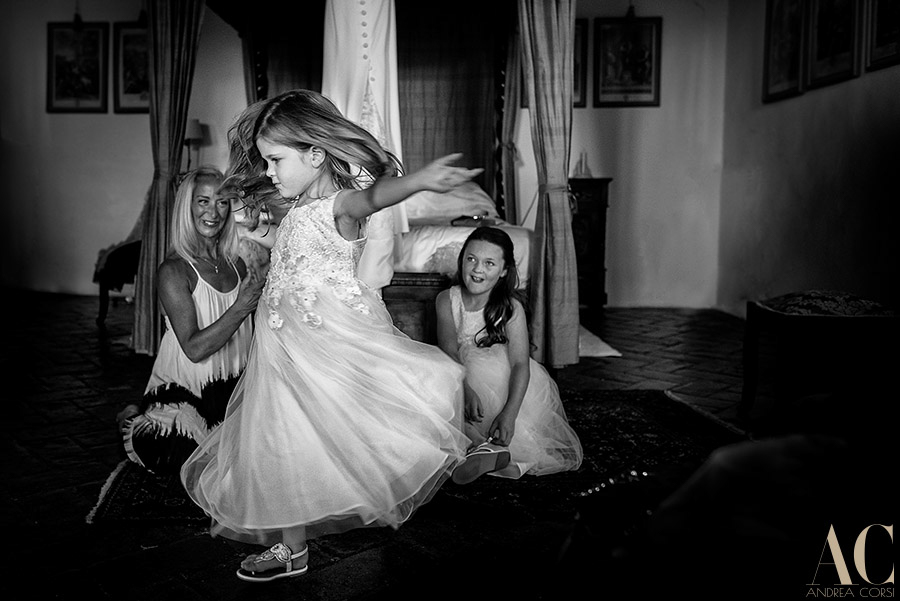 0022-get married in Tuscany- Villa Vignamaggio-