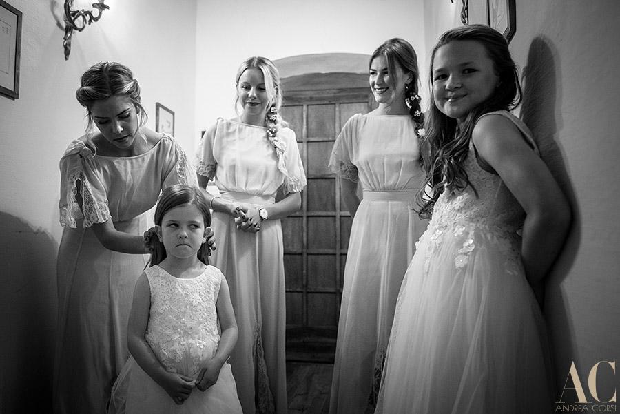 0023-get married in Tuscany- Villa Vignamaggio-