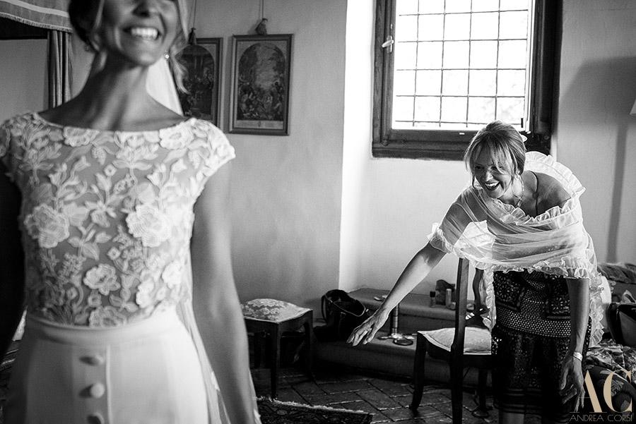 0025-get married in Tuscany- Villa Vignamaggio-