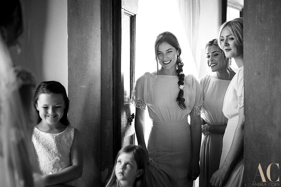 0026-get married in Tuscany- Villa Vignamaggio-