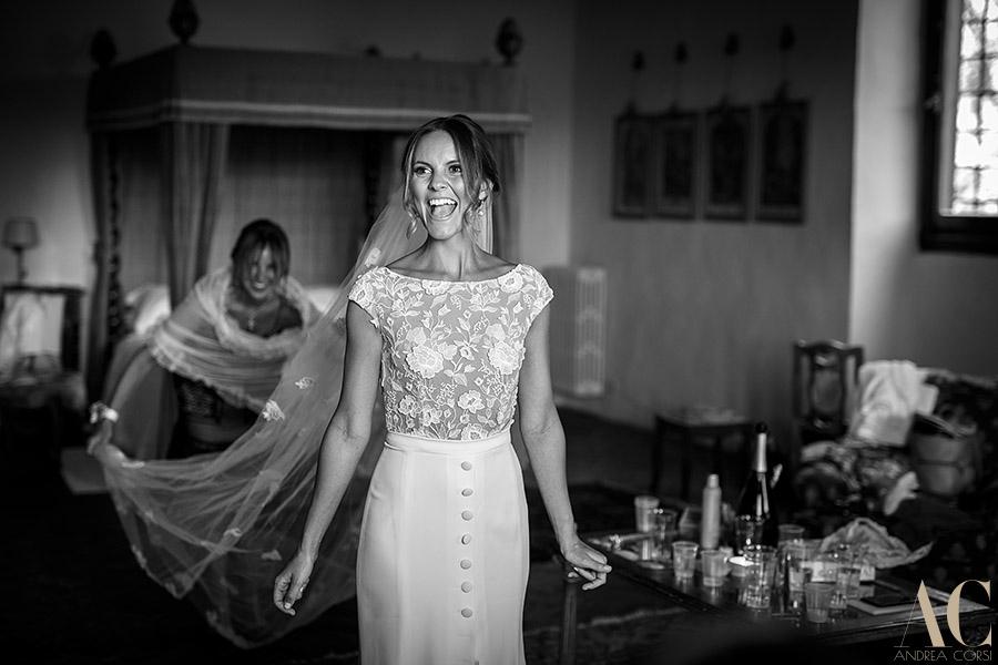 0027-get married in Tuscany- Villa Vignamaggio-