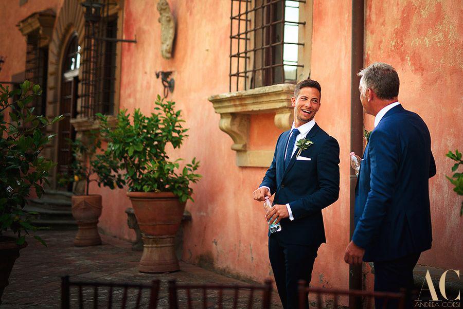 0028-get married in Tuscany- Villa Vignamaggio-