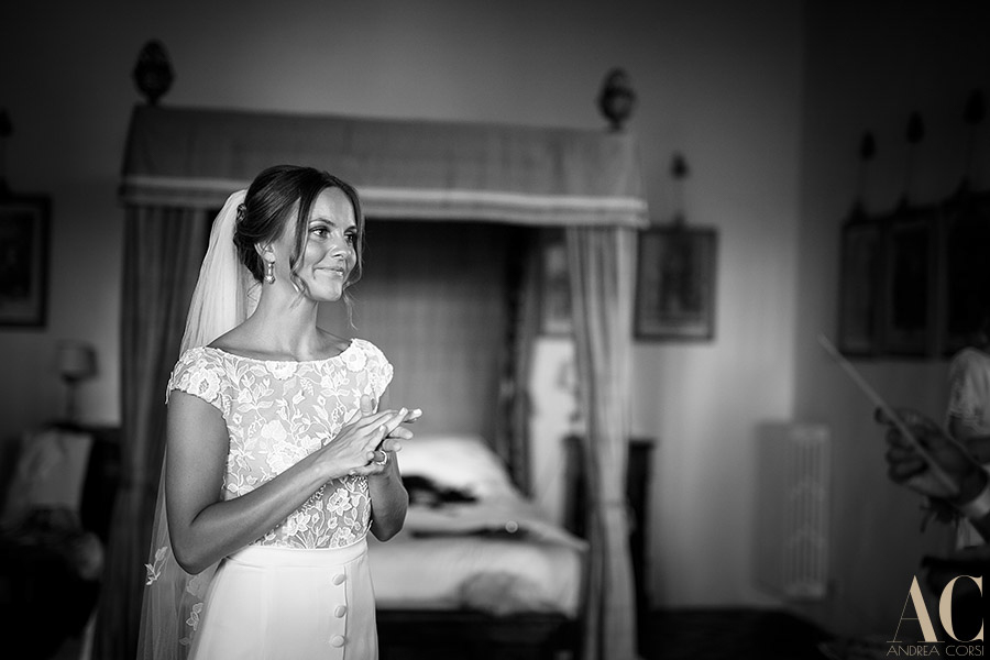 0031-get married in Tuscany- Villa Vignamaggio-
